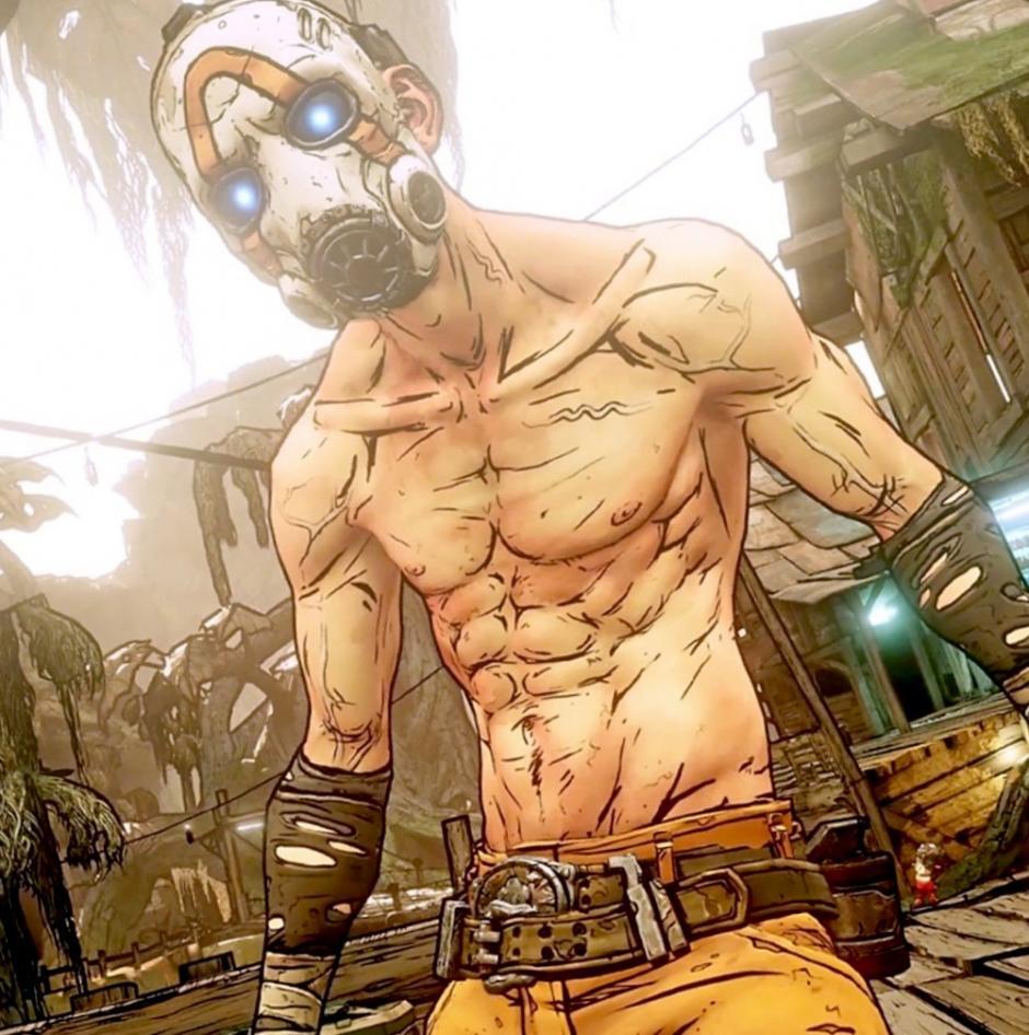 Borderlands 3, Gears 5 и еще 8 хитовых игр предлагают бесплатно