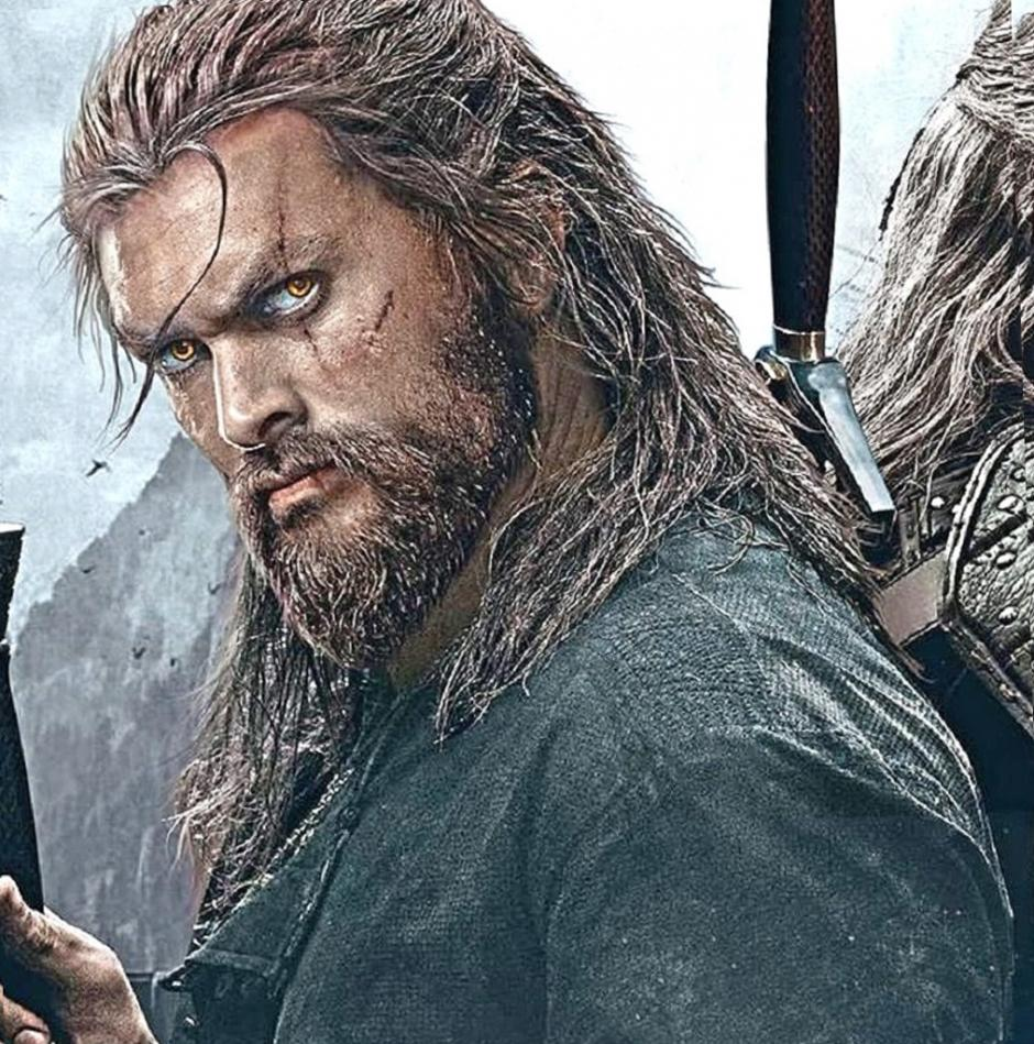 «Ведьмак» 2 сезон впервые показали в трейлере