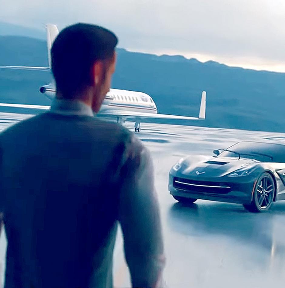 GTA 6 трейлер с 4 городами шокировал фанатов