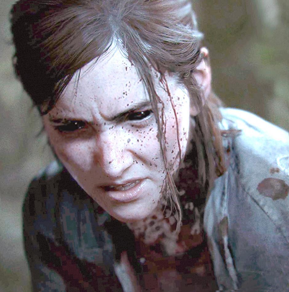 The Last of Us 3 раскрыт авторами