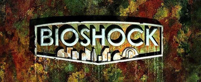 Когда употреблял запрещенные вещества за работой: в BioShock нашли жесткий баг