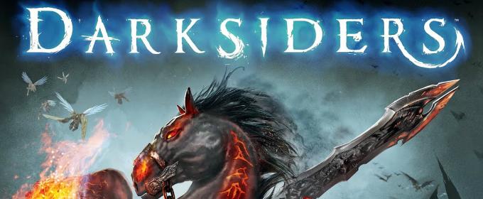 Darksiders: Warmastered Edition - владельцы оригинала для PC могут бесплатно обновиться до ремастера уже сейчас