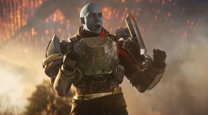 «Миллионы» Destiny 2 и другие новости дня