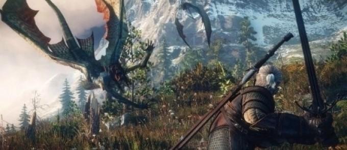 Продажи игр сериала The Witcher перевалили за 8 миллионов