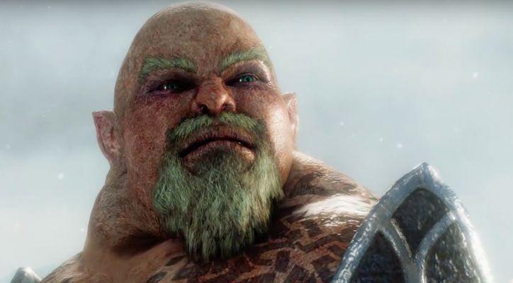 Авторы Shadow of War пообещали не зарабатывать на трагедии
