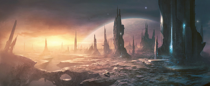 Stellaris - космическая стратегия от Paradox продемонстрировала лучший старт в истории компании