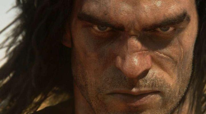 Авторы Conan Exiles начали работу над двумя новыми играми