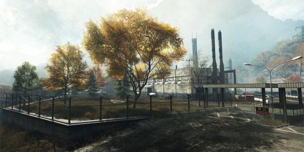 Battlefield 4: Legacy Operations - Игровая валюта не понадобится