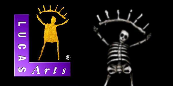 LucasArts R.I.P.
