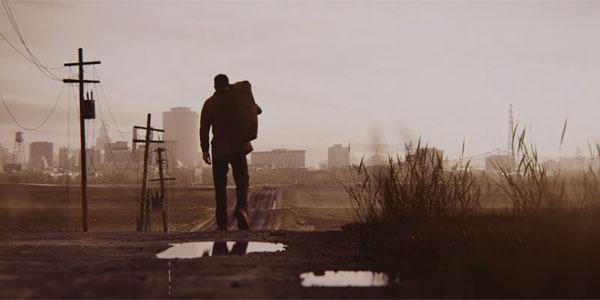 Mafia III - анонс, сюжет, дата выхода, трейлер. Первые подробности