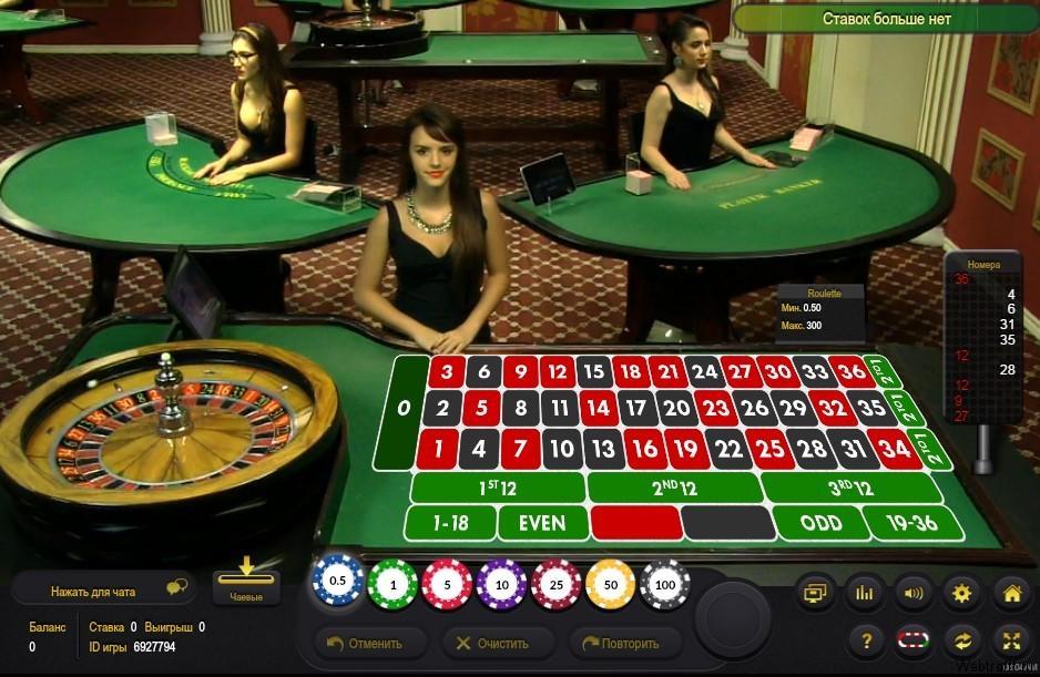 Секреты прибыльной игры в казино «Голдфишка»