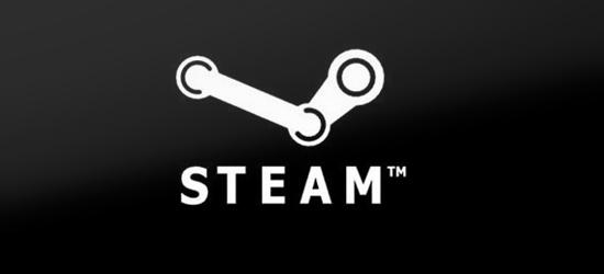 The War Z в Steam