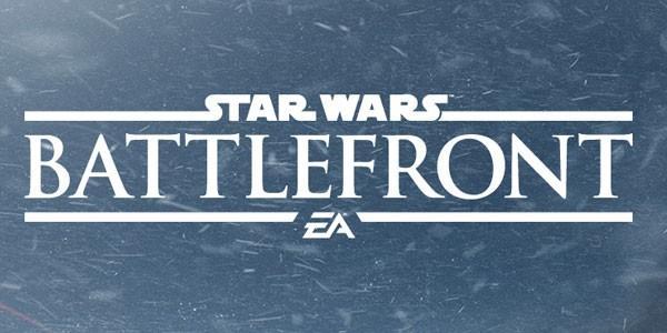 Трейлер Star Wars Battlefront - Смотреть 17 апреля!
