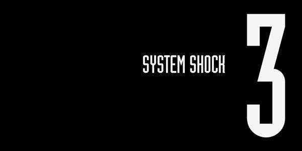 Анонс System Shock 3 уже скоро