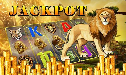 Обзор казино Лев: особенности и функционал официального сайта