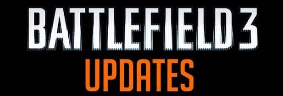 Новый патч Battlefield 3. Список исправлений.