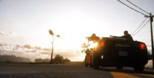 Новые факты из Battlefield Hardline