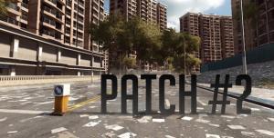 Вышел второй патч для Беты Battlefield 4