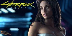 Cyberpunk 2077. Сюжет, дата выхода и первый трейлер