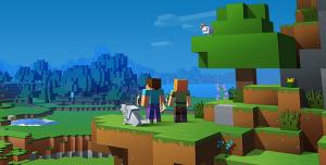 Как не ошибиться при выборе серверов Minecraft
