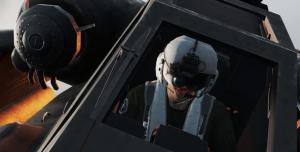Battlefield 4: K/D - ничто, игра в команде - всё