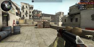 Настройка Counter-Strike: Global Offensive – основные виды параметров
