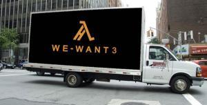 Фанаты Half-Life начали краудфандинговую компанию для Half-Life 3