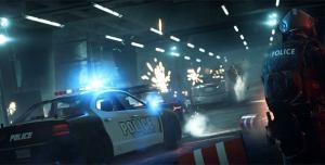 Кампания Battlefield: Hardline обещает стать оригинальной