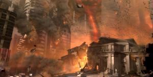 Doom 4. Просто Doom