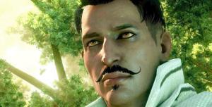 Dragon Age: Inquisition как одна из самых толерантных игр
