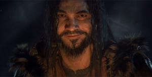 Total War: Attila - новая стратегия от Creative Assembly