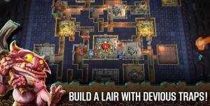 Из-за скандала с EA и Dungeon Keeper в Play Market исчезнут бесплатные игры