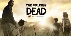 Анонсирован третий сезон The Walking Dead