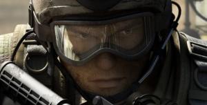 В будущем Valve не исключают проведения турниров по CS типа The International