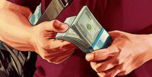 Rockstar банит игроков GTA Online за использование бага на обогащение