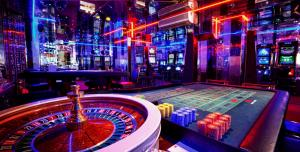 Rox Casino лидирует по темпам роста популярности