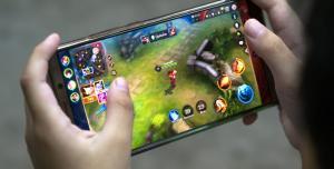 Задавит ли рынок мобильных игр остальные платформы?