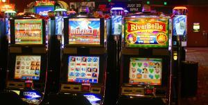 Игровые автоматы «Вулкан» можно удобно освоить в бесплатном режиме