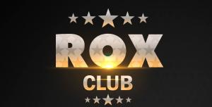 Что предлагает игрокам Rox Casino