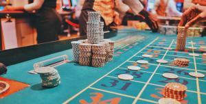 Как зарегистрироваться в Rox Casino и вывести с площадки деньги
