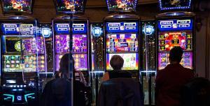 Поиск лучших казино Украины значительно упростился