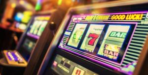 Jet Casino представляет новое поколение азартных развлечений