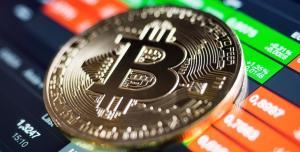 Как быстро и просто купить биткоин