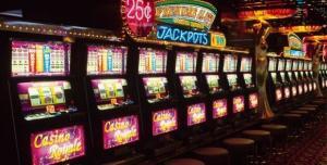 Какие бонусы за первый депозит представляет «Вулкан» и другие современные площадки с азартными играми