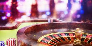 Какие преимущества предоставляет официальный сайт Rox Casino