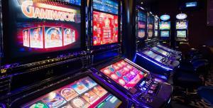 Как правильно выбрать сайт с игровыми автоматами – совет эксперта
