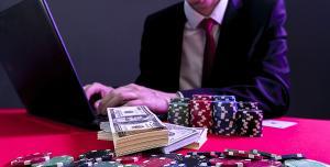 Rox Casino – топовое игорное заведение Рунета