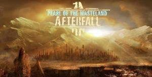 Afterfall: Pearl of the Wasteland. Анонс