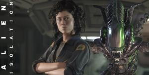 Alien: Isolation - оценки критиков