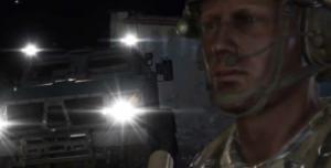 Альфа-тест ArmA 3: Видео